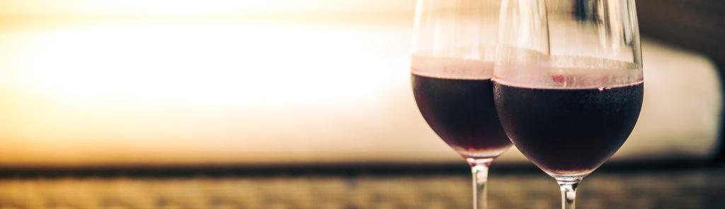 vinos bodegas moratalla